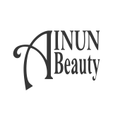 logo AINUN