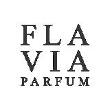 logo FLAVIA