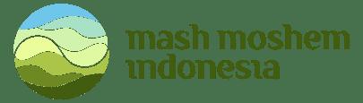 Mashmoshem Indonesia