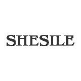 logo SHESHILE