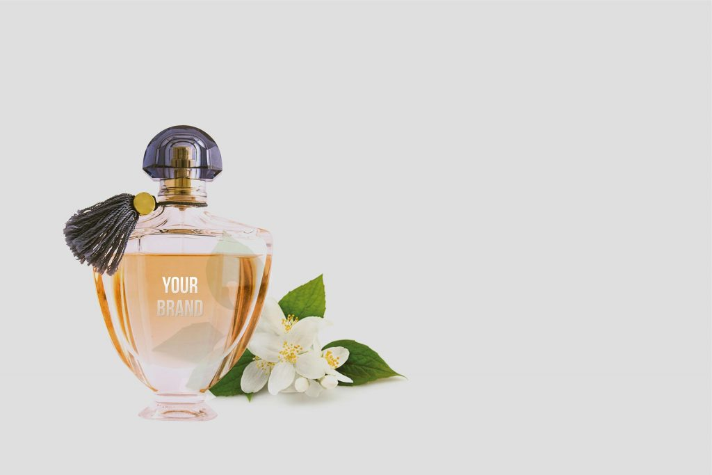 fragrance-product