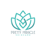 pretty Miracle
