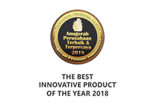 the best innovative product
