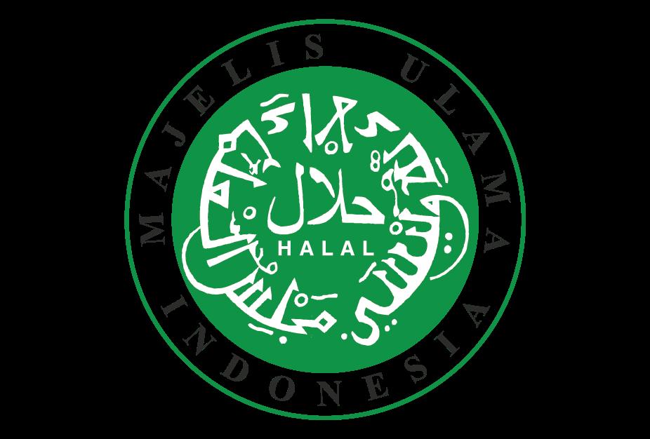 MMI halal