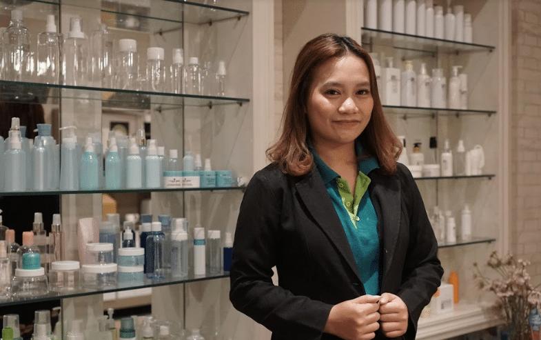 maklon kosmetik korea