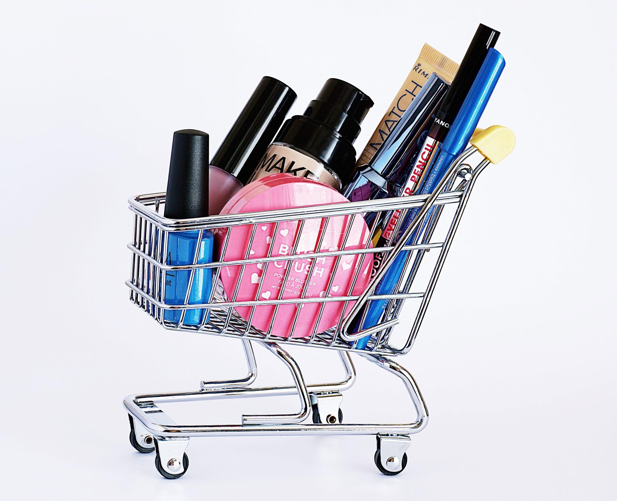 ide bisnis kosmetik