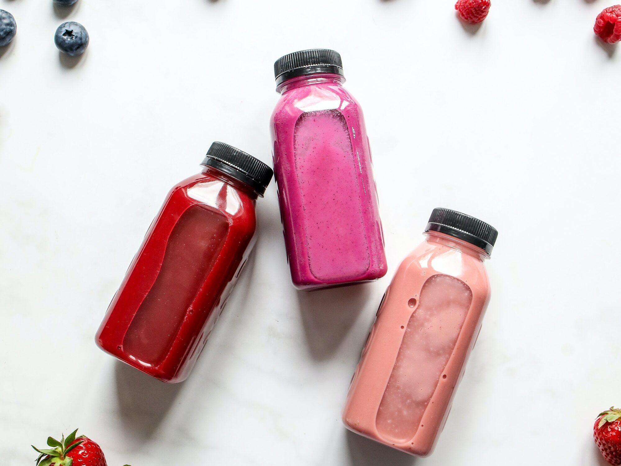 yogurt bahan masker organik