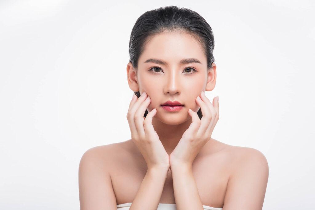 khasiat daun sirih untuk wajah