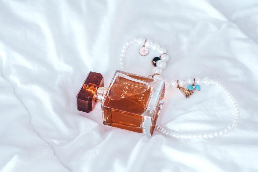 parfum edc