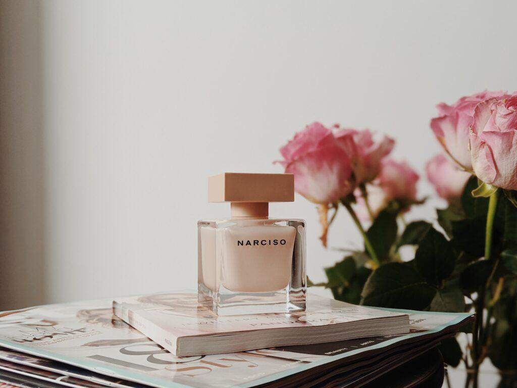 parfum edf