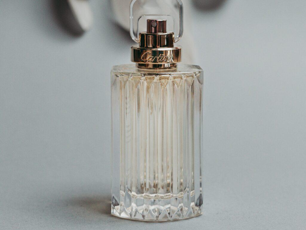 parfum edf (2)