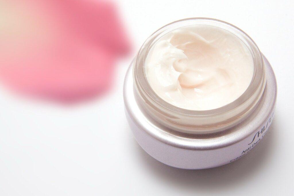tips memilih moisturizer