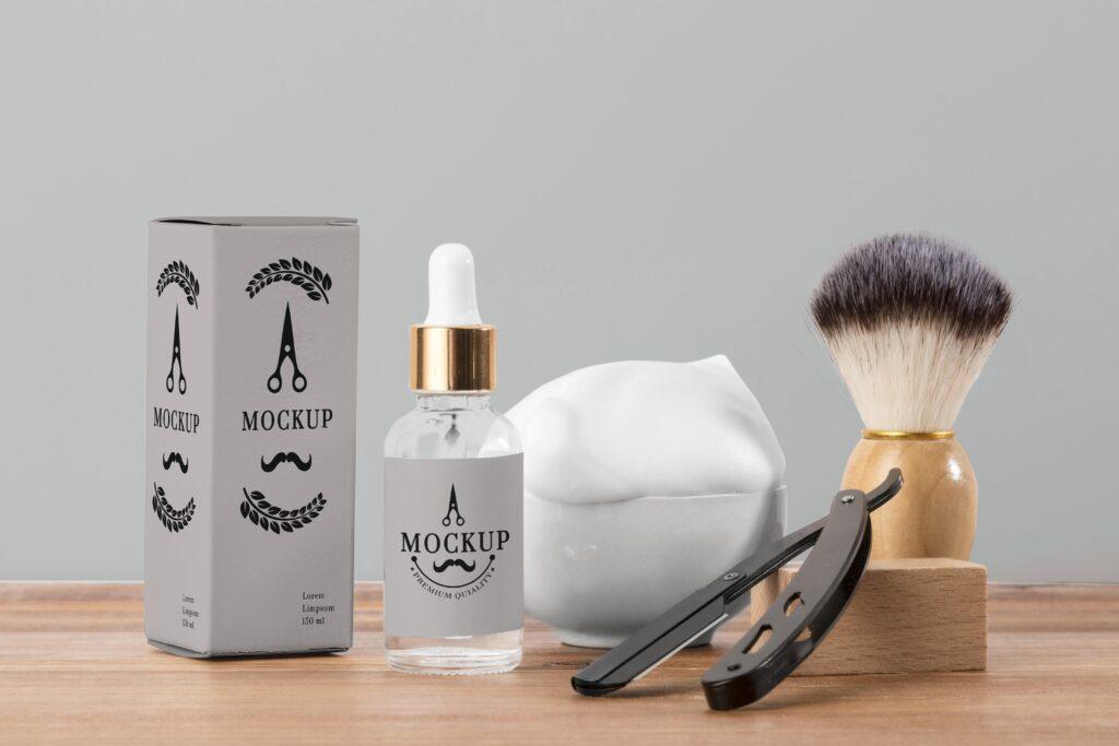 hair serum product (3)