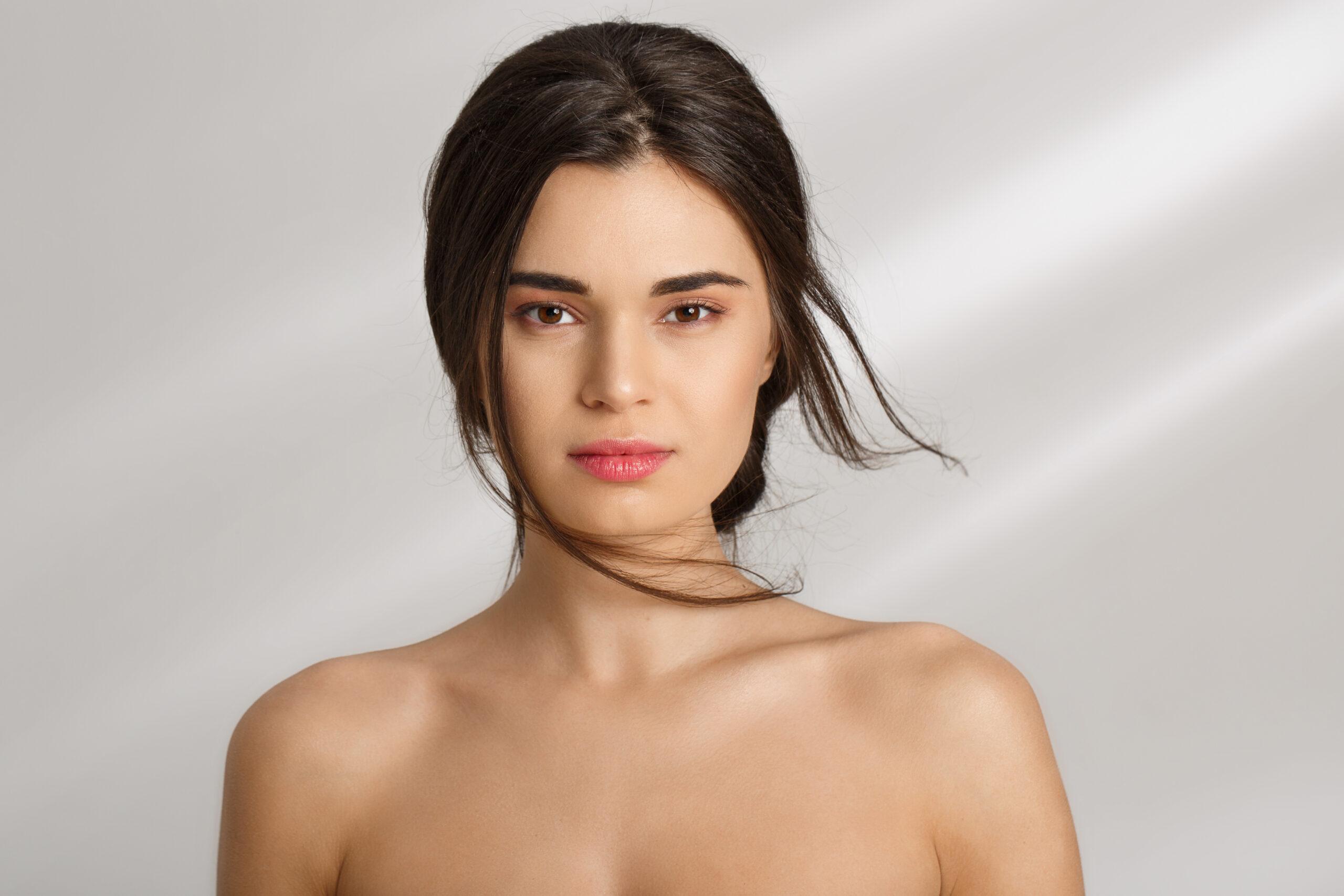 manfaat hyaluronic acid untuk wajah