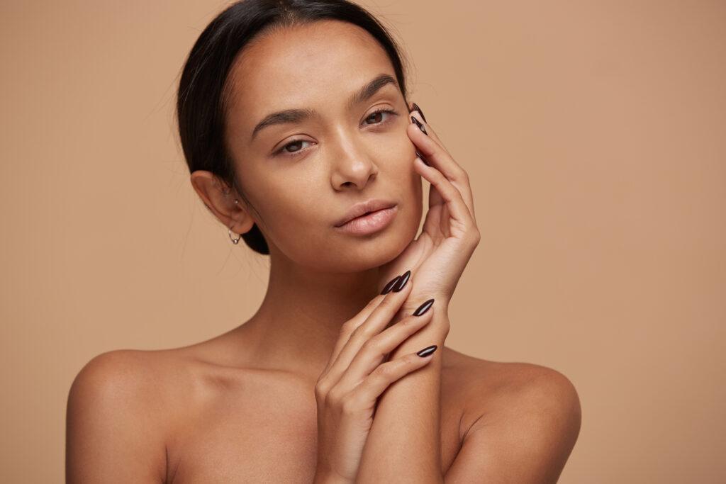 manfaat niacinamide untuk kecantikan
