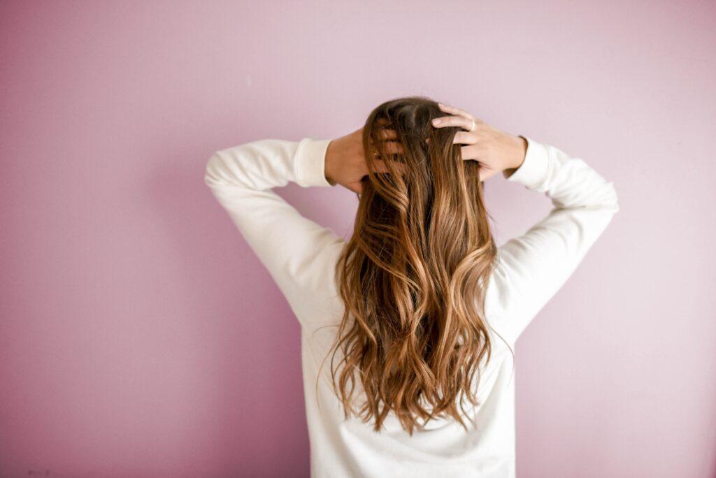 manfaat serum rambut (5)