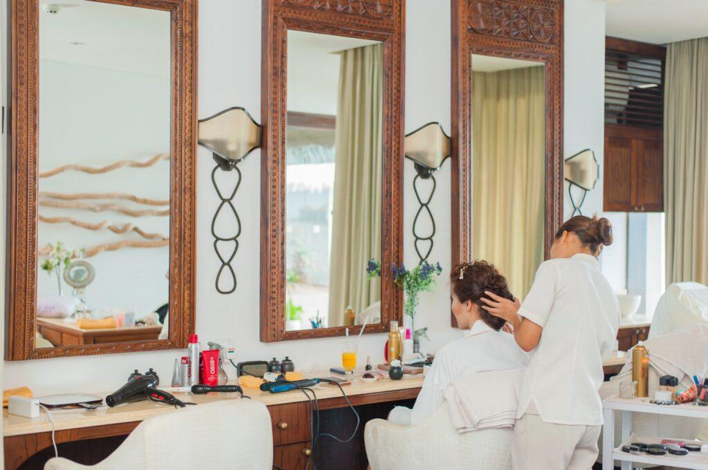 membuka bisnis salon kecantikan (1)