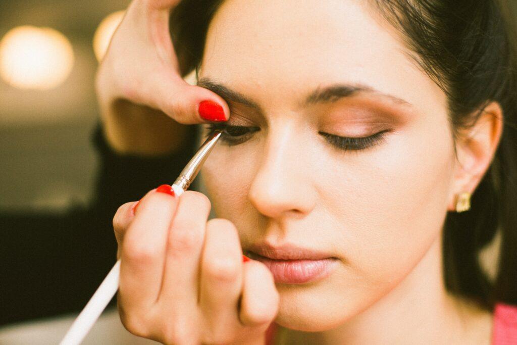 membuka bisnis salon kecantikan (2)