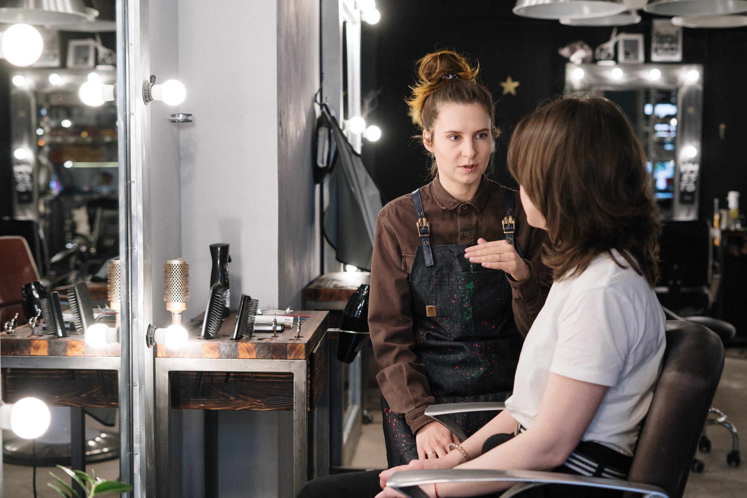 membuka bisnis salon kecantikan (3)