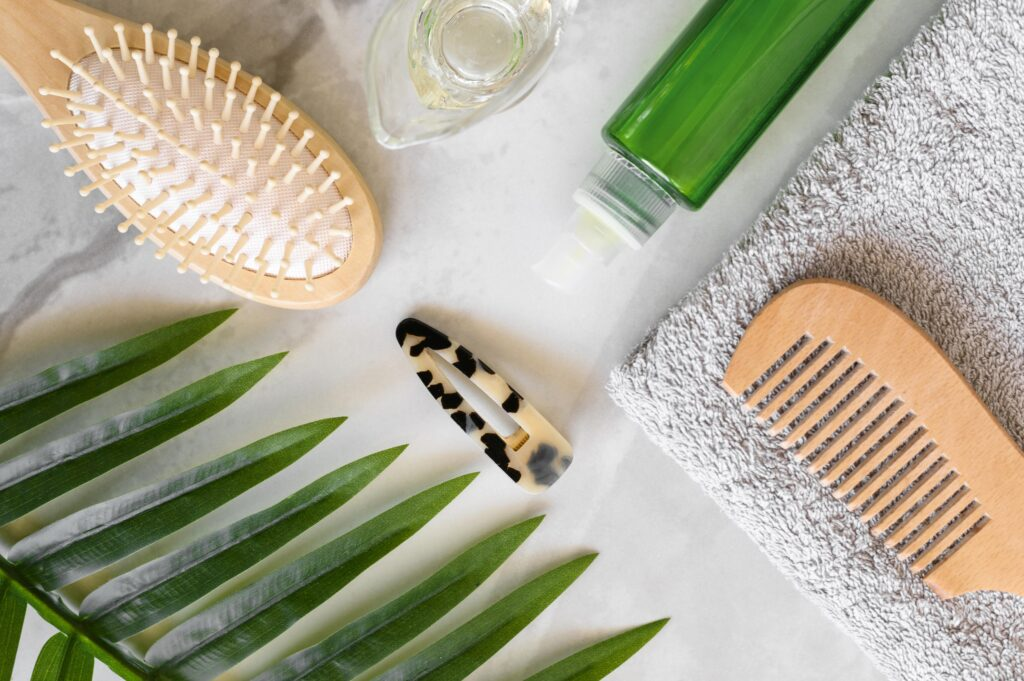 produk hair treatment (2)
