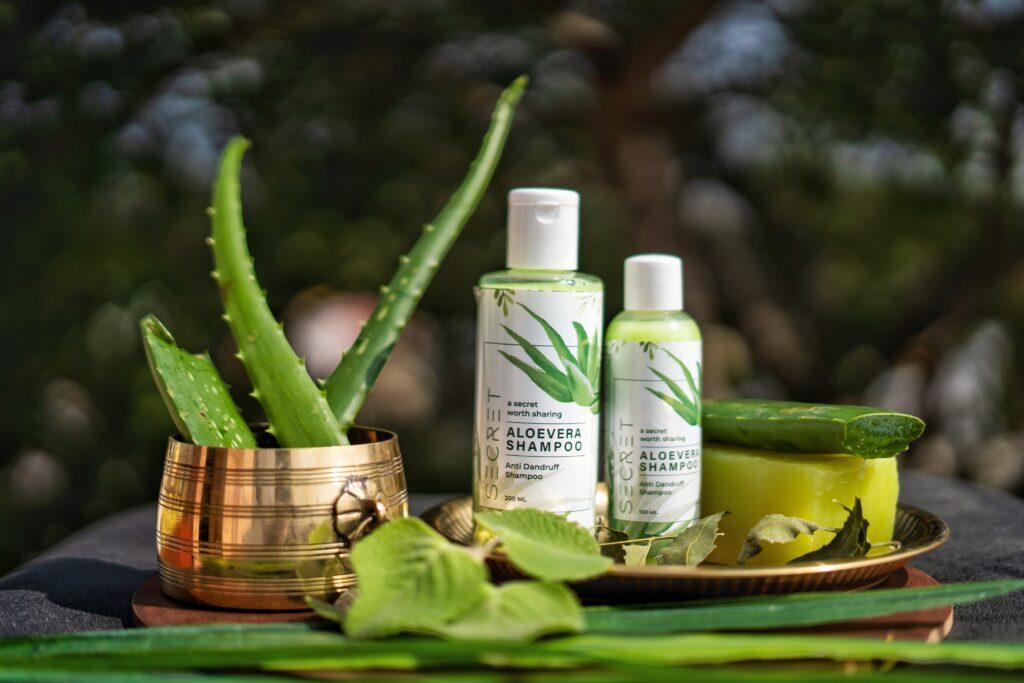 produk hair treatment (3)