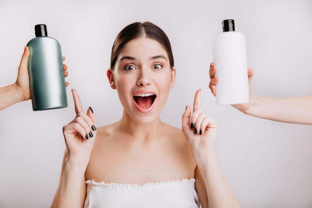 produk hair treatment terbaik
