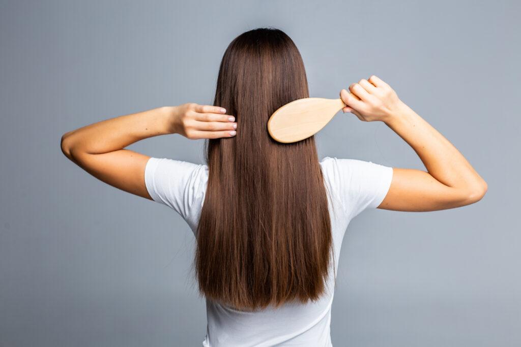 produk hair treatment