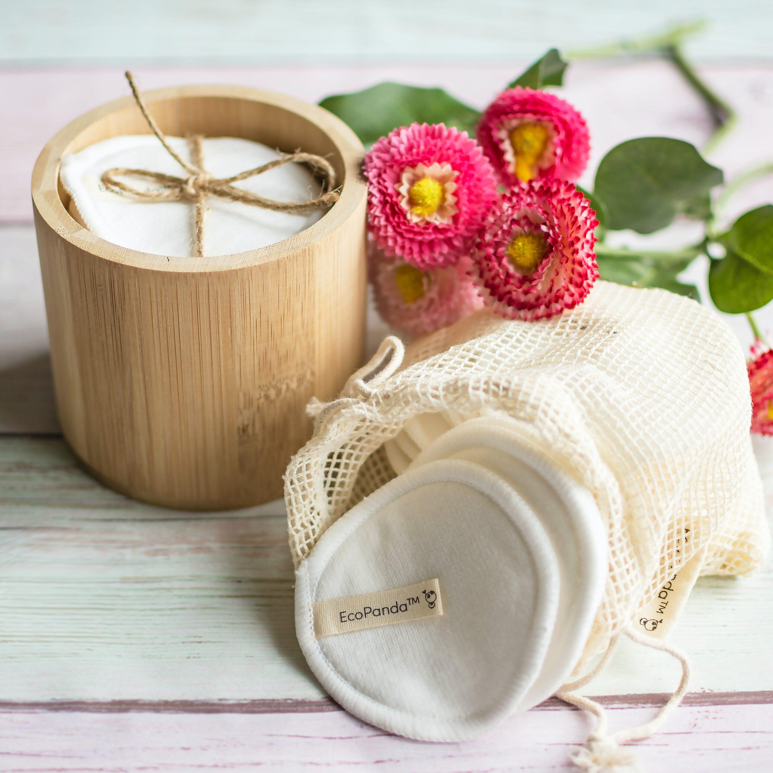 reusable cotton pads (4)