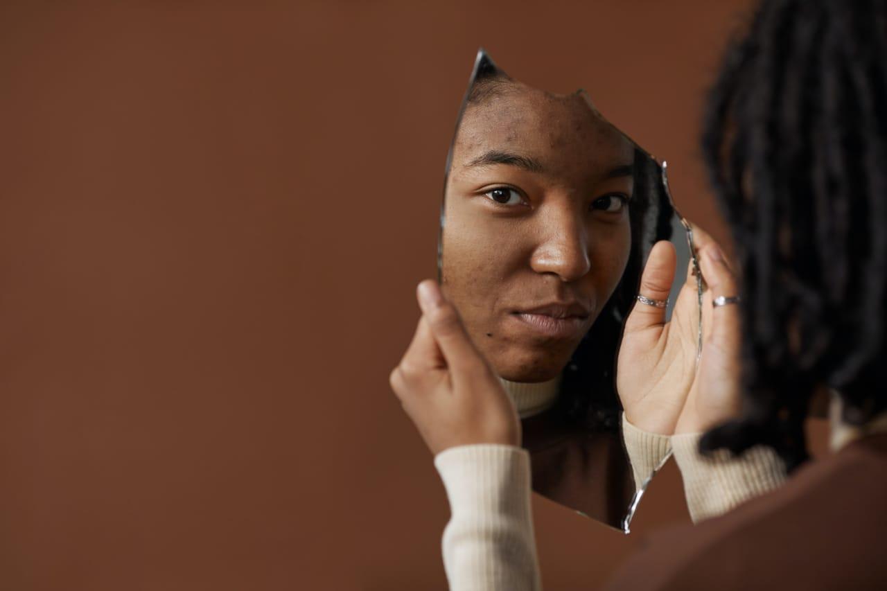 slugging skincare untuk kulit kering