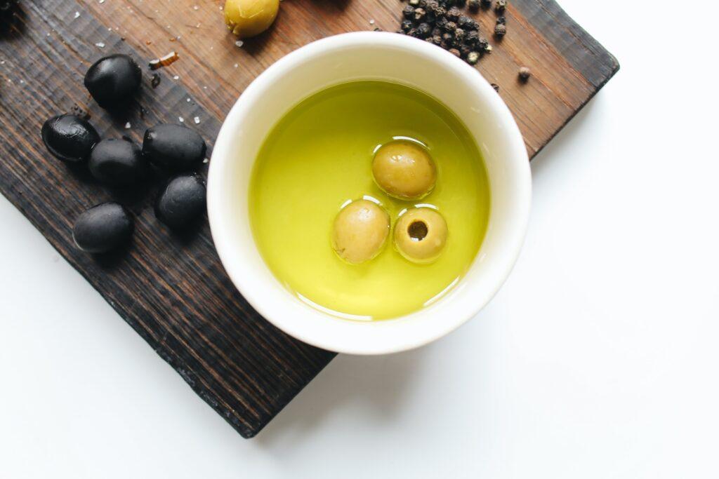 minyak zaitun (1)