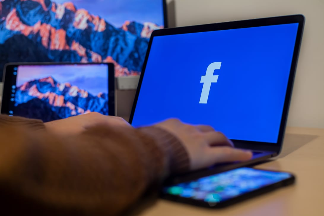 cara mempromosikan produk kosmetik lewat facebook (1)