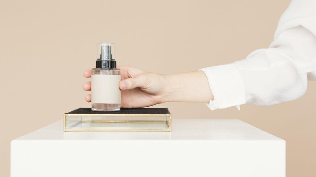 manfaat jojoba oil untuk kulit
