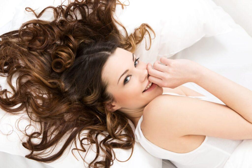 urang aring untuk rambut (1)