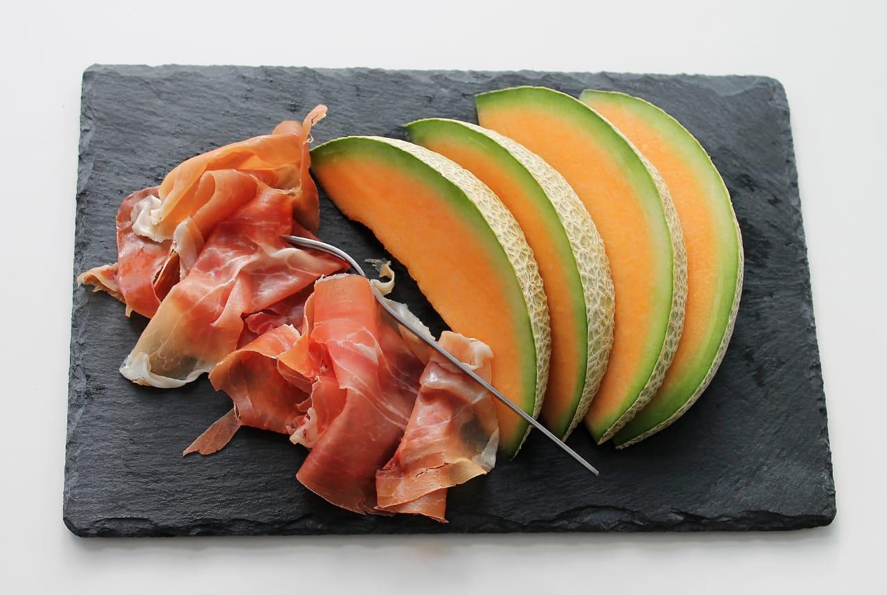 manfaat buah melon untuk kecantikan (2)