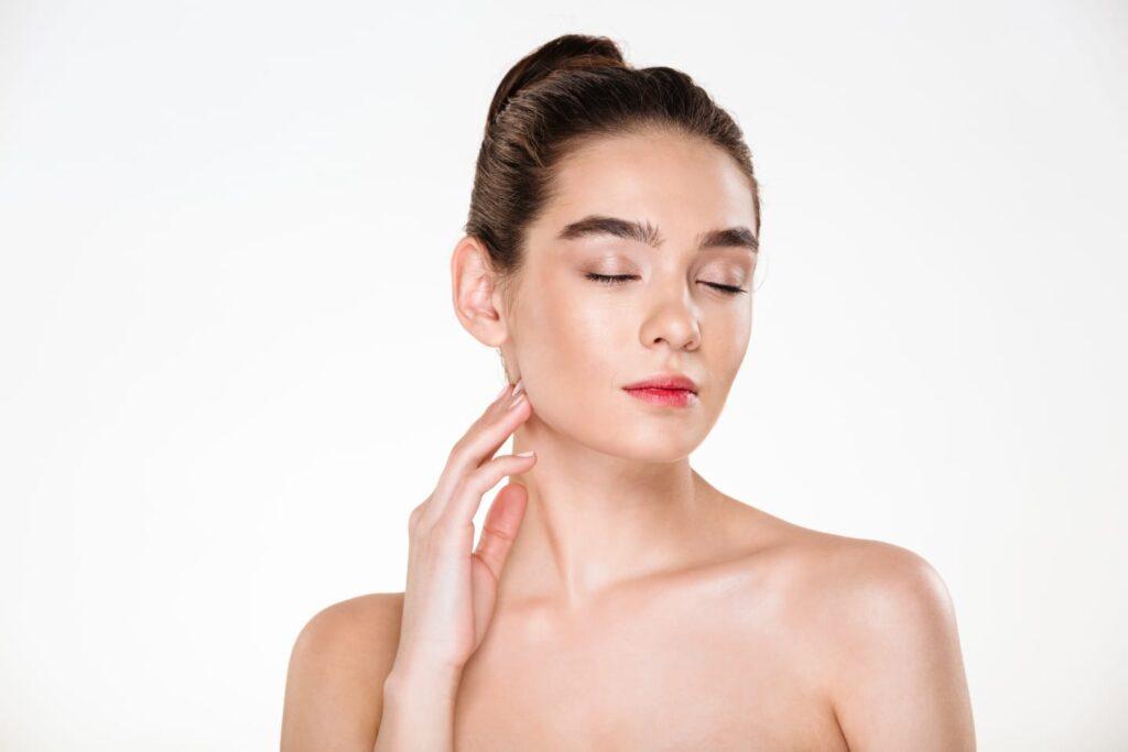 manfaat essential oil untuk kecantikan