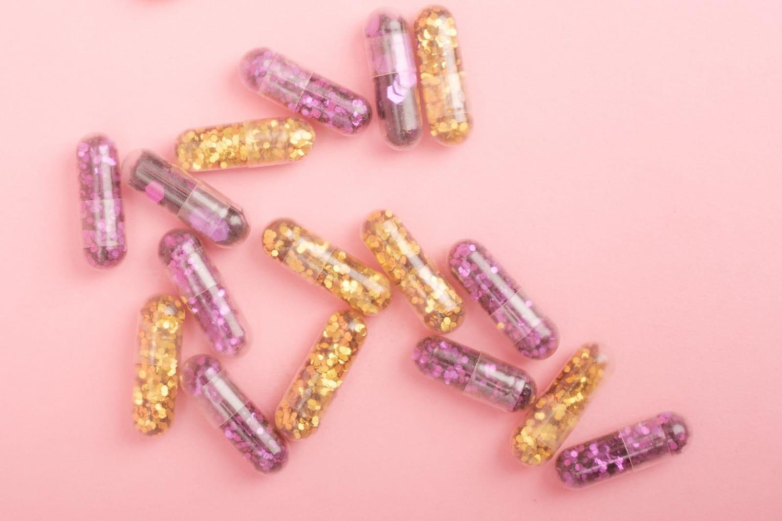 manfaat glycolic acid untuk kecantikan (2)