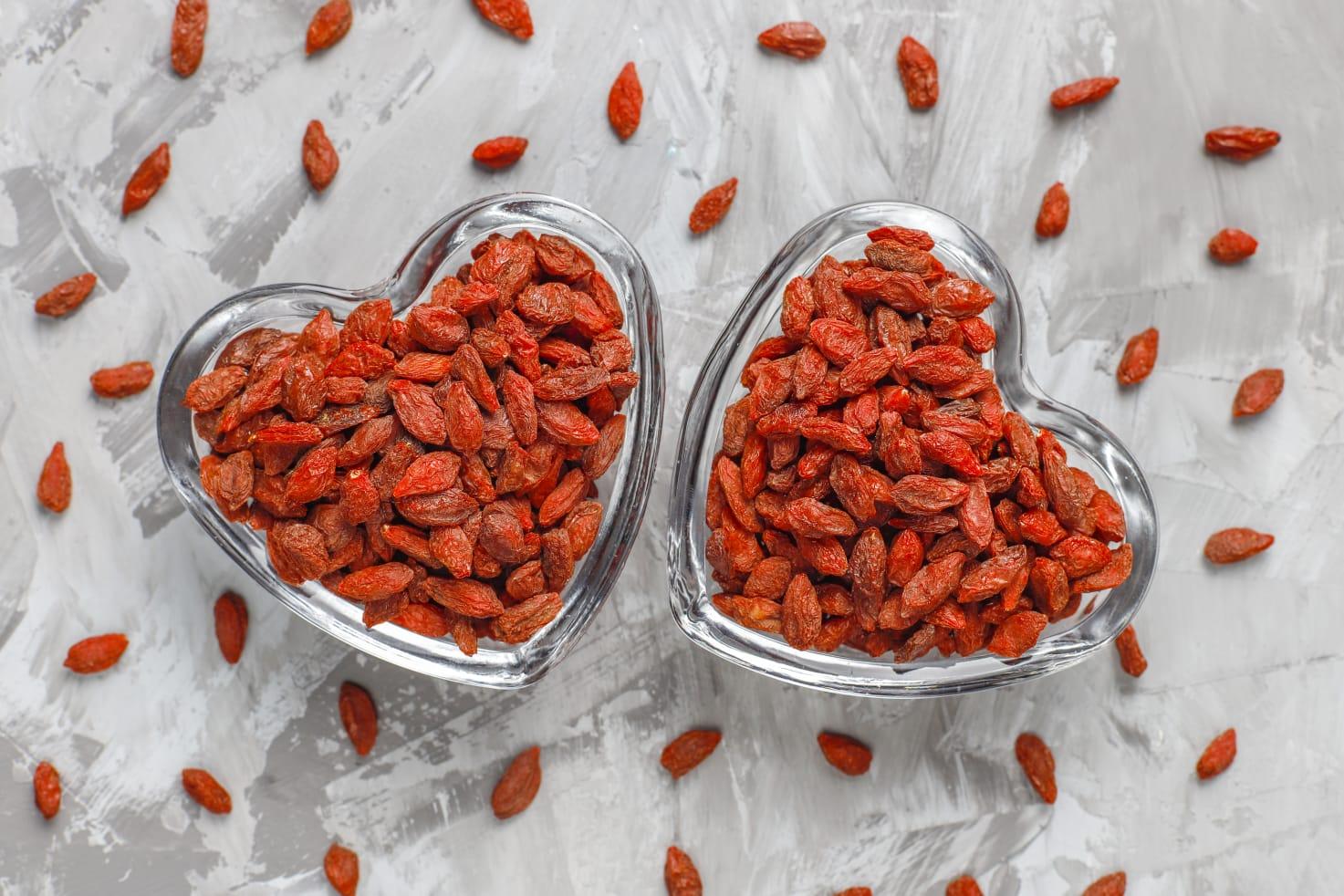 manfaat goji berry untuk kecantikan kulit (2)