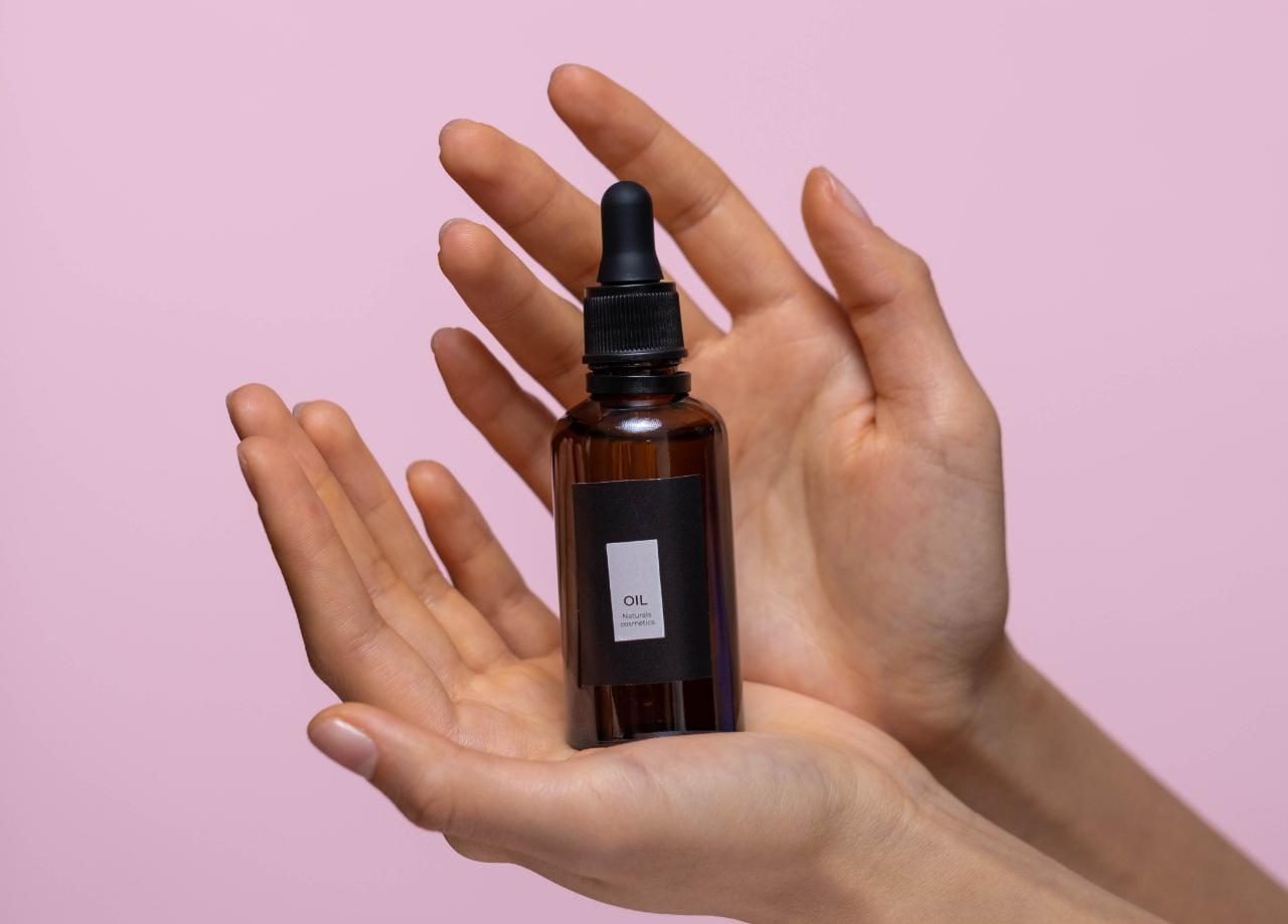 manfaat tranexamic acid untuk kulit (1)