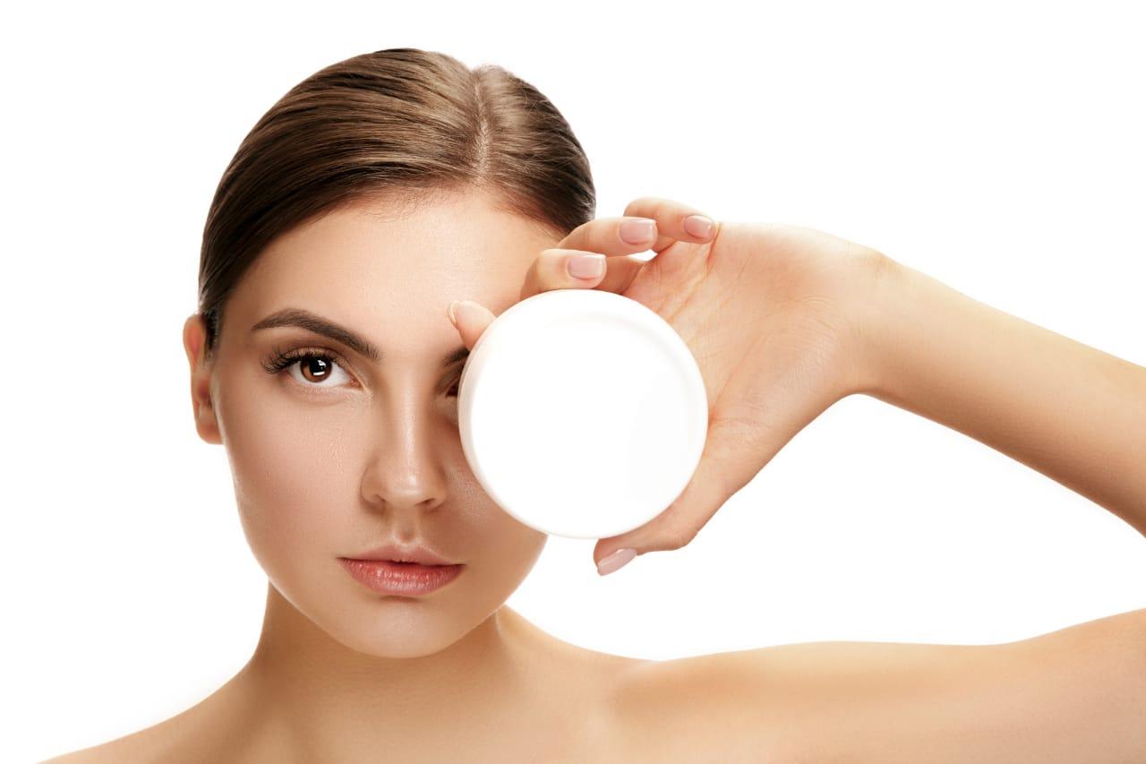 manfaat galactomyces untuk wajah (7)