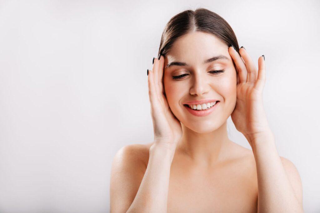 manfaat untuk wajah (8)