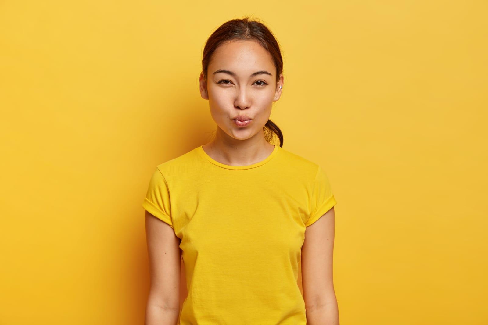 manfaat vitamin C untuk kecantikan (2)