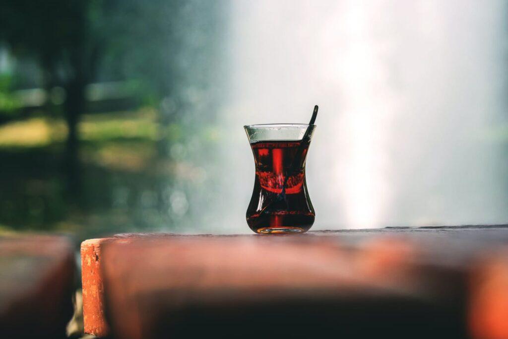 manfat teh rooibos untuk kecantikan (3)