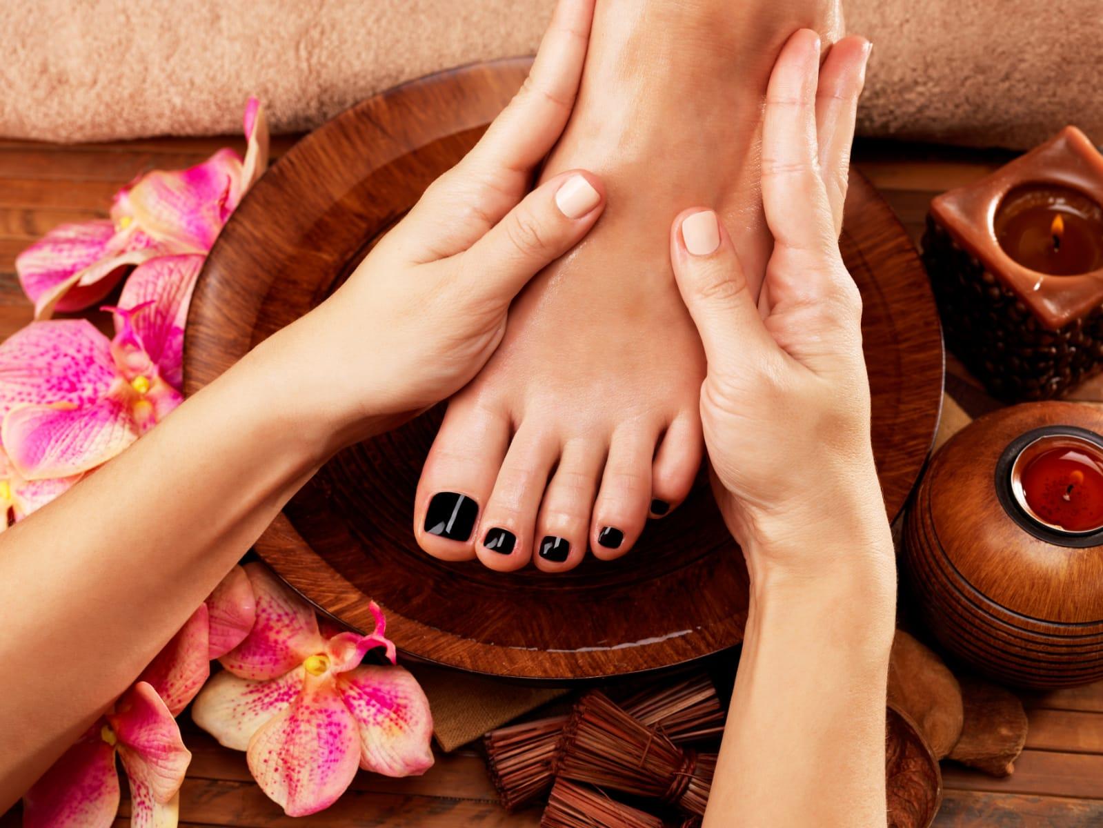 resep foot spa di rumah (2)