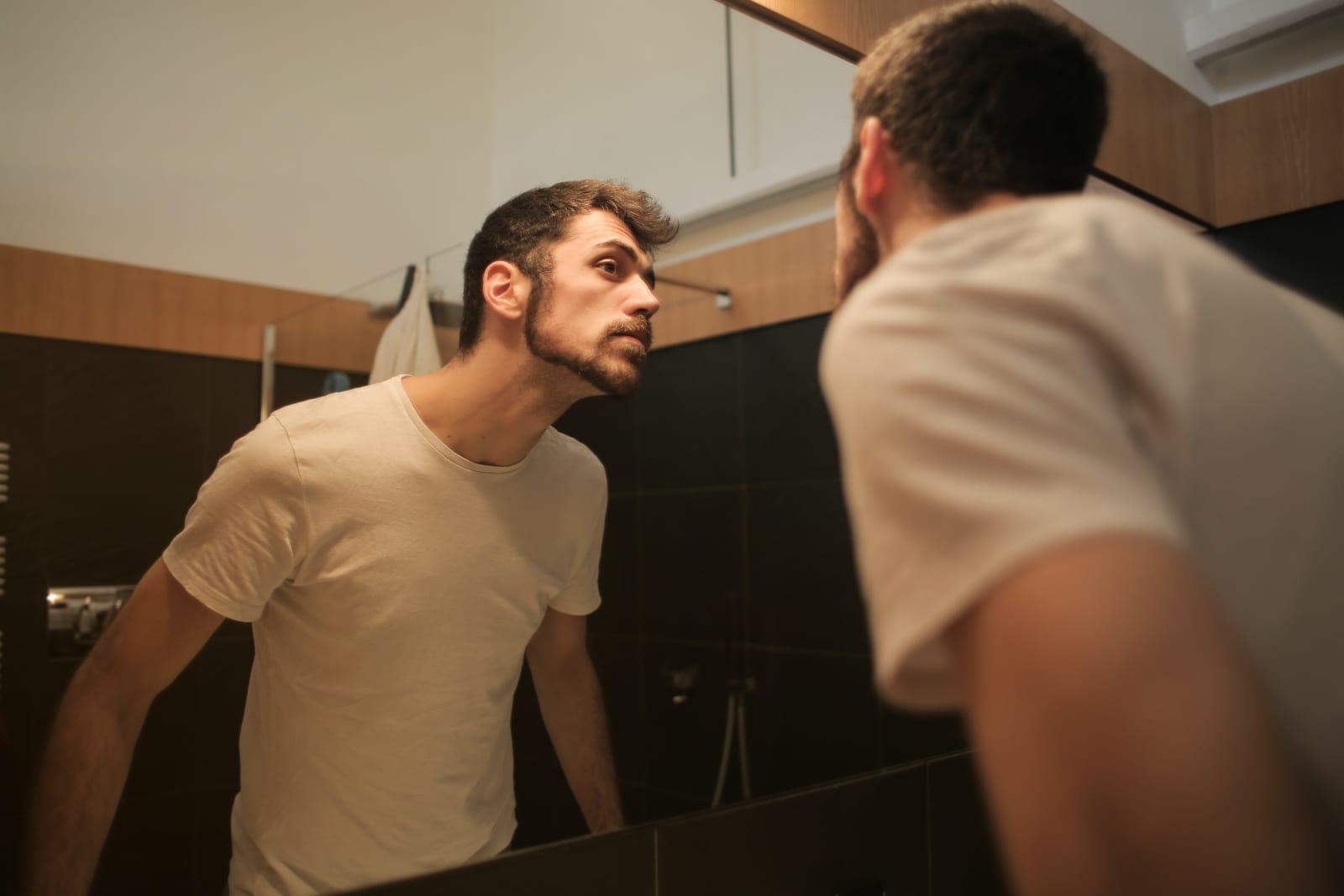 maklon skincare untuk laki-laki (1)