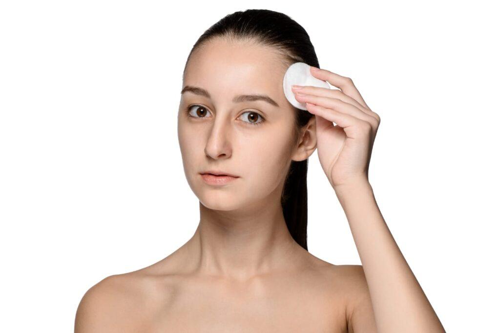 zinc oxide dalam skincare (1)